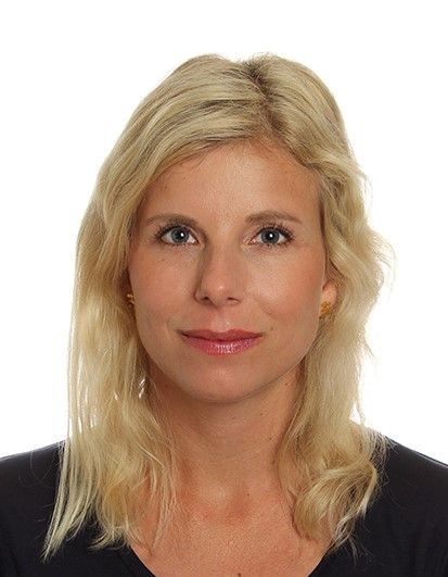Camilla Ottosson