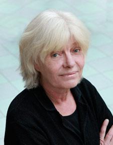 Lena Kindeberg