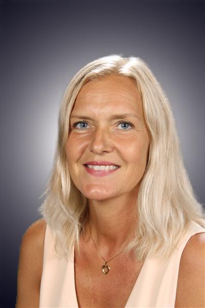 Åsa Killander-Kühler