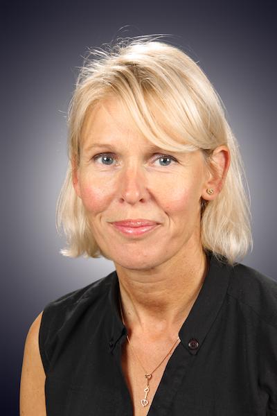 Lena Franck