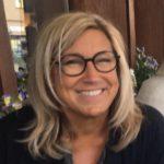 Eva Stenberg