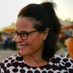Mikaela Wegmüller